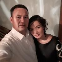 Фотография профиля Gauhar Serikovna ВКонтакте