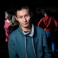 Фото Тимура Халикова