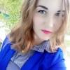 Вероника Казачкова