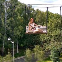 Екатерина мостовая работа девушкам во владивостоке