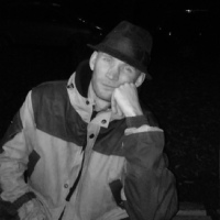 Личная фотография Дмитрия Лунова