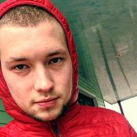 Фотография профиля Влада Гурина ВКонтакте