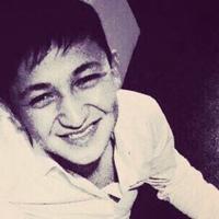 Фотография профиля Нурзата Шетбаева ВКонтакте