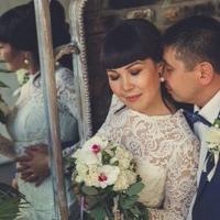 Фотография страницы Кайрата Дюсенова ВКонтакте