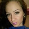 Алиса Тарасова