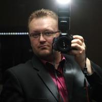 Фотография профиля Андрея Криста ВКонтакте