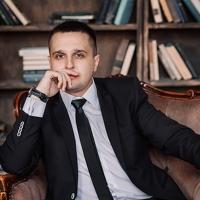 Фото Андрея Мурзина