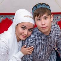 Ильсияр Хуснутдинова, 0 подписчиков