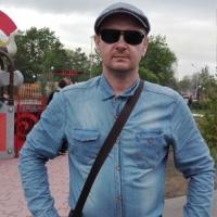 Фотография анкеты Виталия Сверлова ВКонтакте