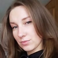 ОльгаГолубева
