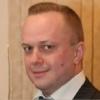 Дмитрий Мусихин