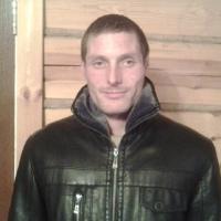 Максим Семенов, 88 подписчиков