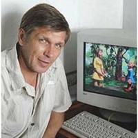 АндрейВасильков