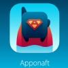 Обзор Мобильных Приложений: iOS, Android
