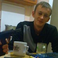 Фотография анкеты Ger Man ВКонтакте