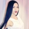 Юлианна Некрасова