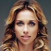 Polina Repik BeautyLOG