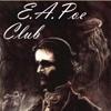 Edgar Allan Poe   Эдгар Аллан По