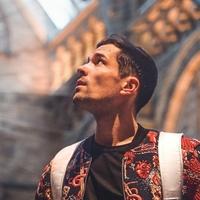 Фотография Пашки Ковалёва