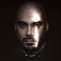 Фотография профиля Вахтанга Каландадзе ВКонтакте