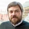 Konstantin Malofeev