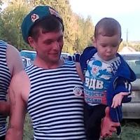 Фотография Путилова Павела ВКонтакте