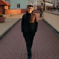 Личная фотография Togrul Eyyubov ВКонтакте