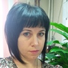 Юлия Костина