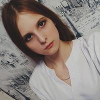 Личная фотография Людмилы Мироновой