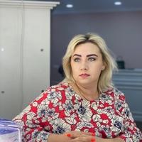 Анжелика Зайнуллина, 92 подписчиков