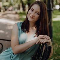 Фото Елены Колпаковой