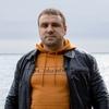 Валерий Беркович