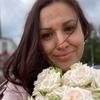 Светлана Кулачкова