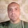 Владимир Ерышов