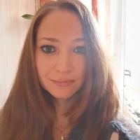 Фотография профиля Ольги Бабинской ВКонтакте