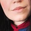 Кристина Старостенкова