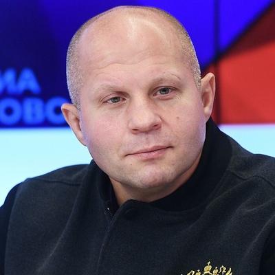 Максим Осокин, Челябинск