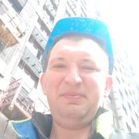 Sergey  Basalaev