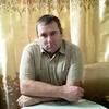 Александр-Валерьевич Степанов