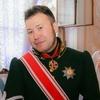 Ринат Ямурзин