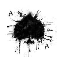 Логотип Блэк Пика / Отрывы и Тусы