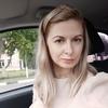 Ирина Домничева