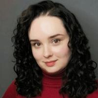 Алина Иванова, 0 подписчиков