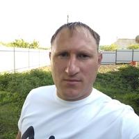 Фотография страницы Николая Ластовкина ВКонтакте
