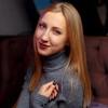 Наталия Леонова