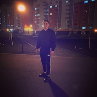 Тимур Хусаинов, 0 подписчиков