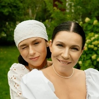 Фотография профиля Кати Иванчиковой ВКонтакте