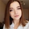 Виктория Анфилофьева