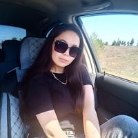 Личная фотография Карлыгаш Мукаевой