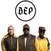 The Black Eyed Peas Club